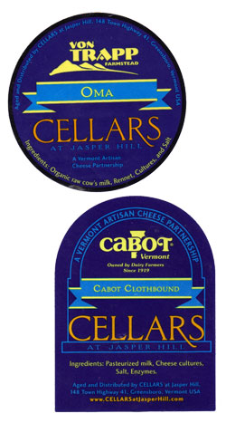 Cellars-at-Jasper-Hill