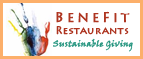 BenefitRestaurants