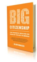 Big-citizenship
